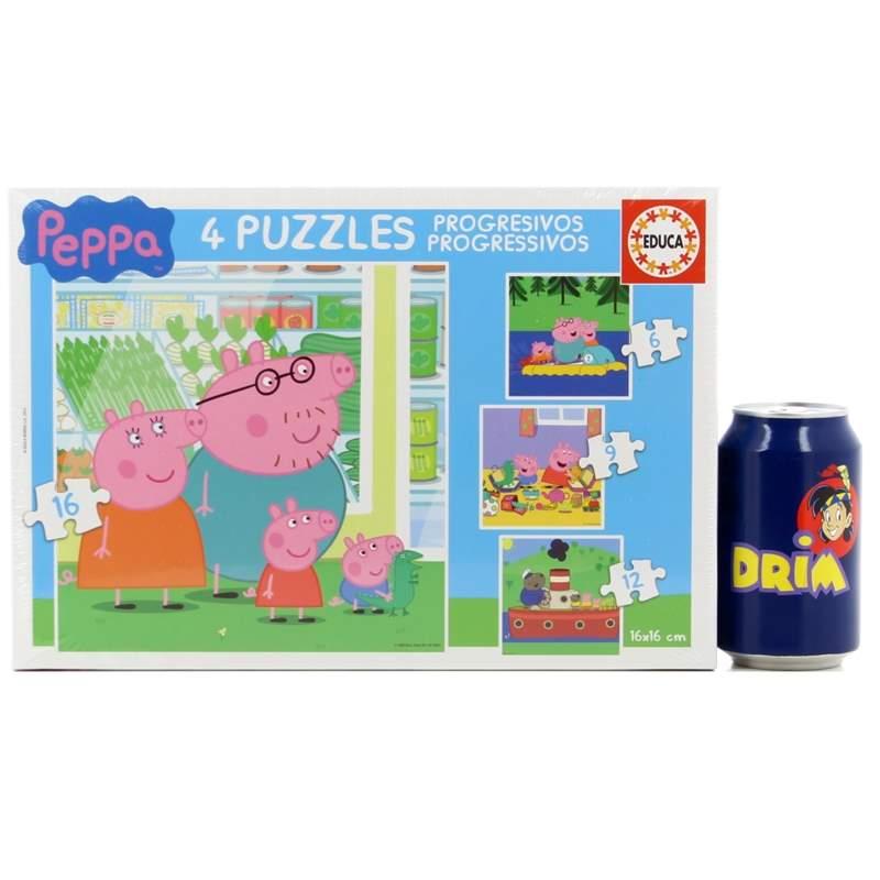 Peppa-Pig-Puzzles-Progresivos_2