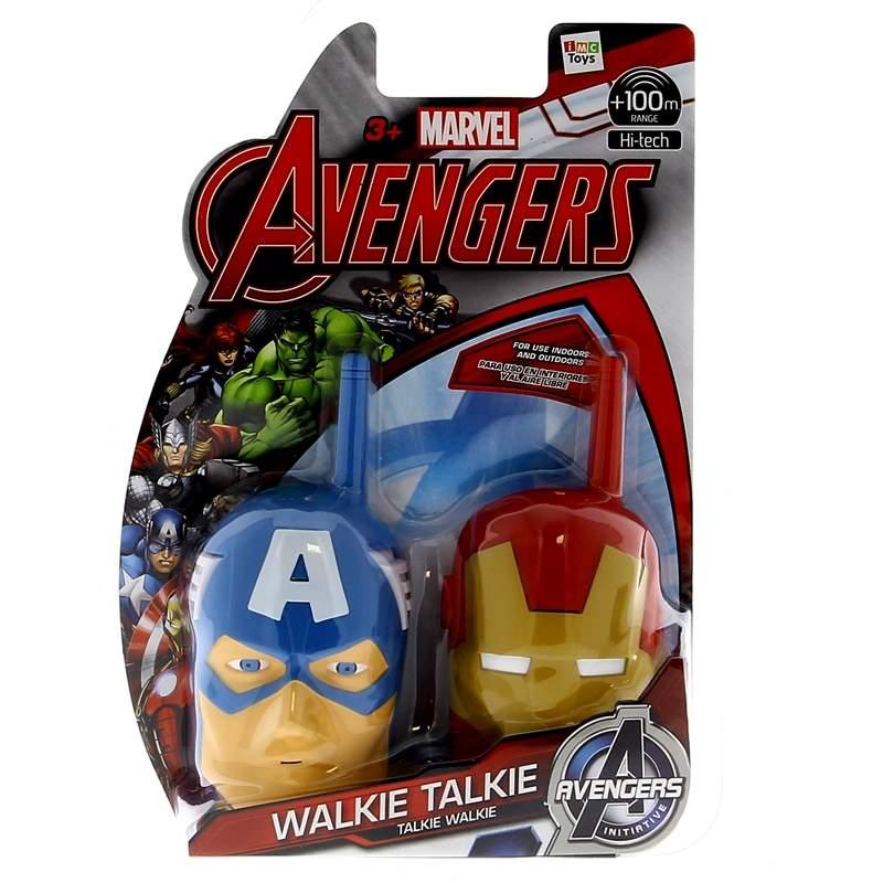Los-Vengadores-Walkie-Talkie