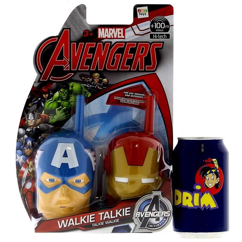 Los-Vengadores-Walkie-Talkie_2