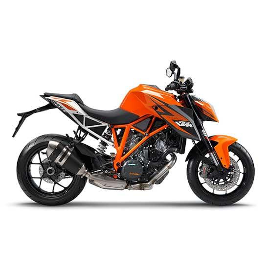 Moto-Miniatura-KTM-1290-Superduke-R-Escala-1-12