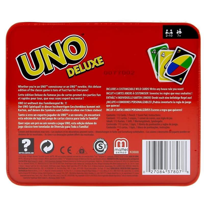 Uno-Deluxe_1