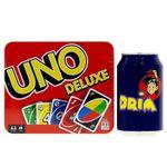 Uno-Deluxe_2