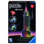 Puzzle-Empire-State-Buillding-night-3D_1