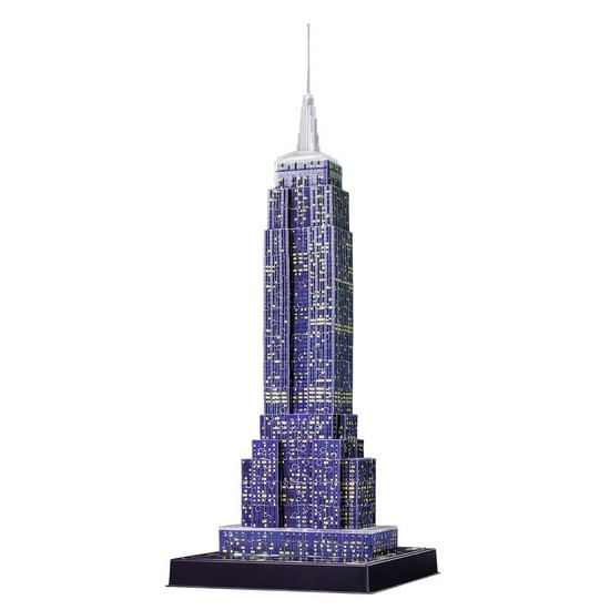 Puzzle-Empire-State-Buillding-night-3D_2