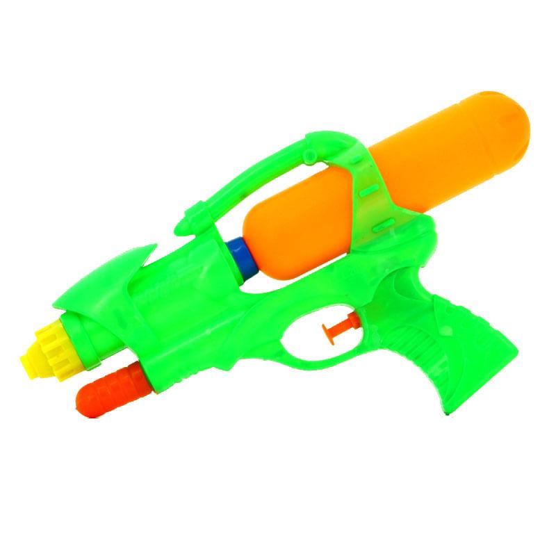 Pistola-de-Agua-de-21-cm