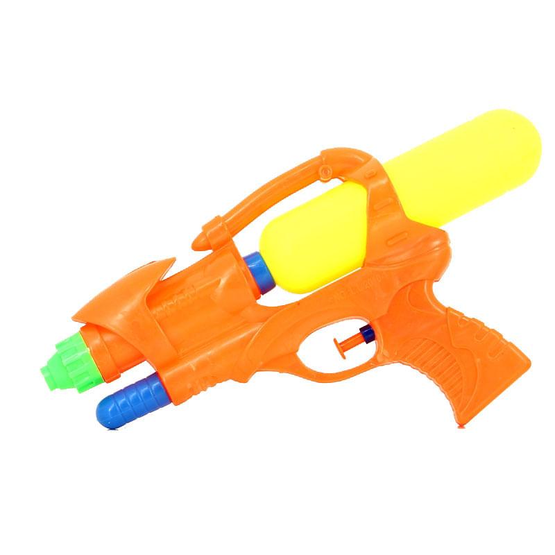 Pistola-de-Agua-de-21-cm_1