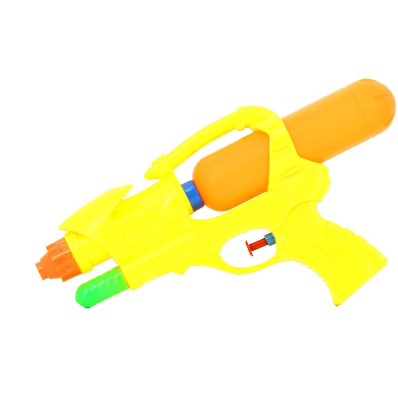 Pistola-de-Agua-de-21-cm_2