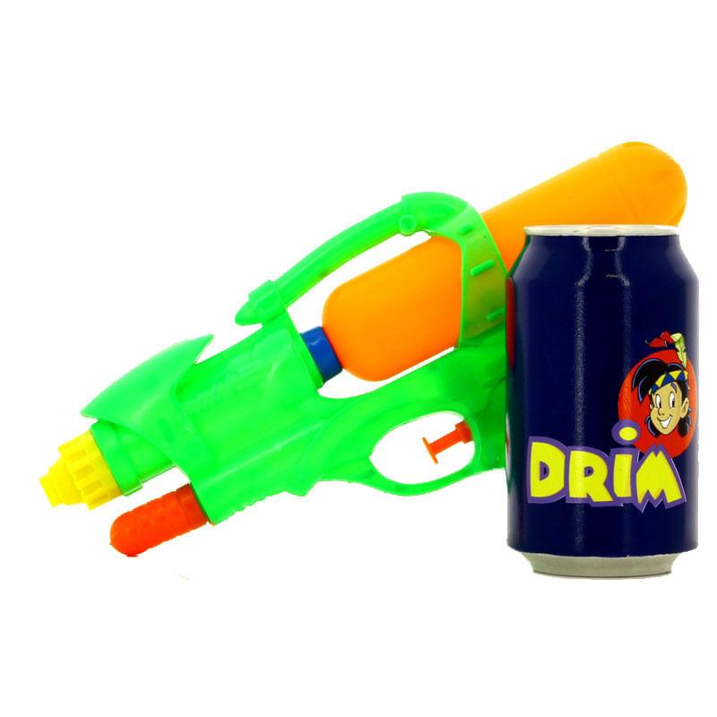 Pistola-de-Agua-de-21-cm_3