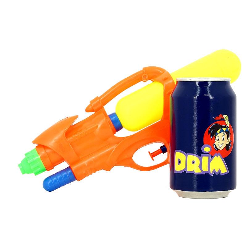 Pistola-de-Agua-de-21-cm_4
