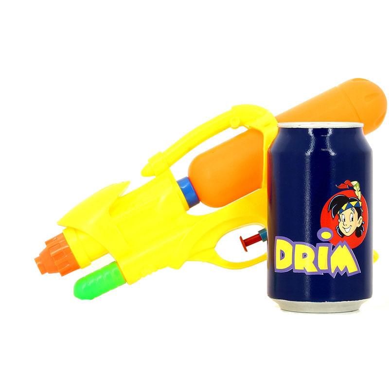 Pistola-de-Agua-de-21-cm_5