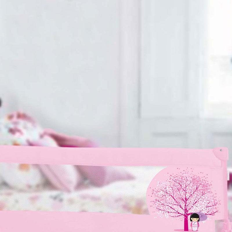 Barrera-de-cama-abatible-150-cm-Flor-de-cerezo_1