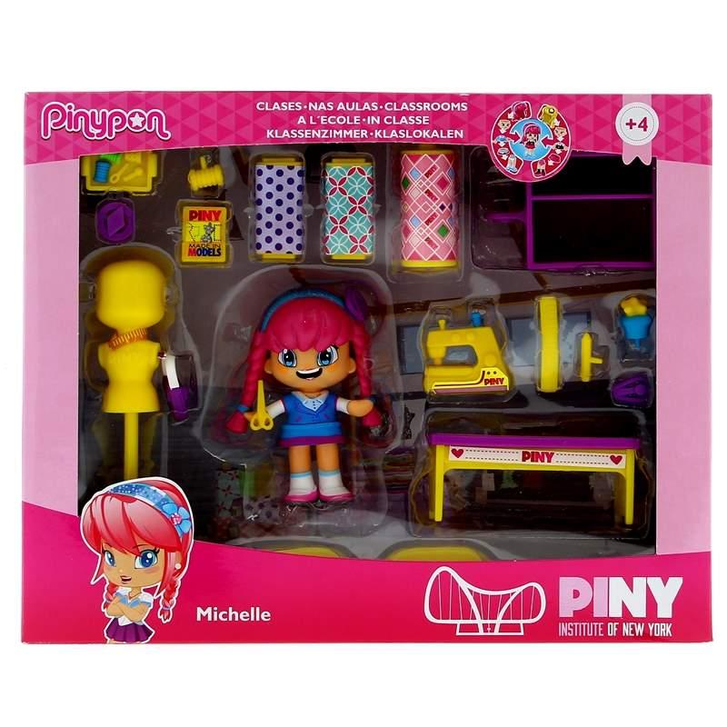 Pinypon-Clase-Sastreria-Michelle_1