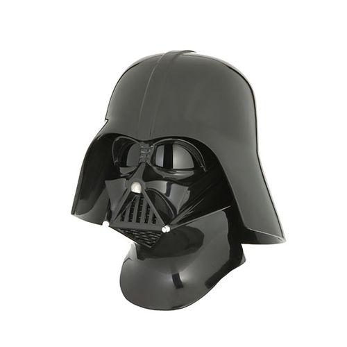Star Wars Hucha Darth Vader