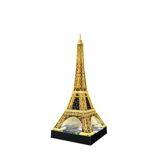 Puzzle-Torre-Eiffel-Night-3D_1