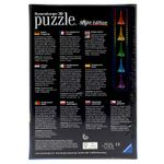 Puzzle-Torre-Eiffel-Night-3D_2