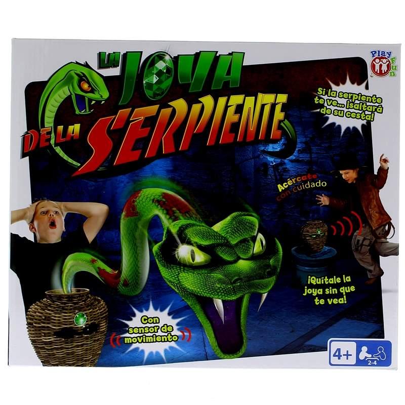 Juego-La-Joya-de-la-Serpiente