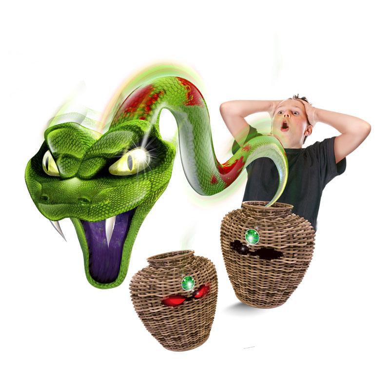 Juego-La-Joya-de-la-Serpiente_1