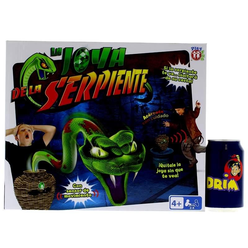 Juego-La-Joya-de-la-Serpiente_3