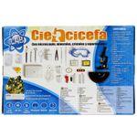 Ciencicefa-4-en-1_2