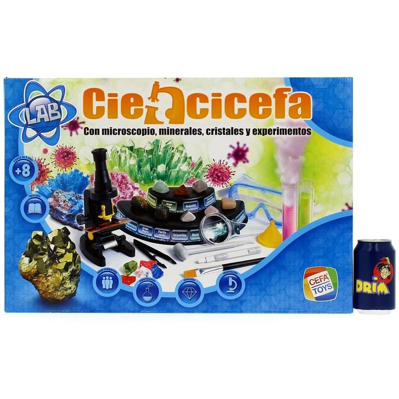 Ciencicefa-4-en-1_3