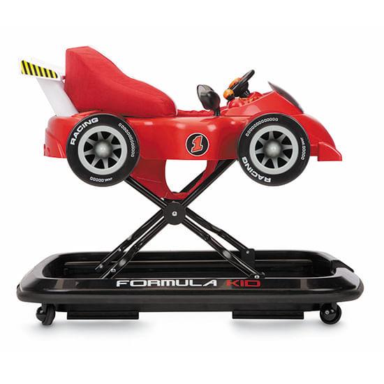 Andador-Formula-Kid-Team-Red_2