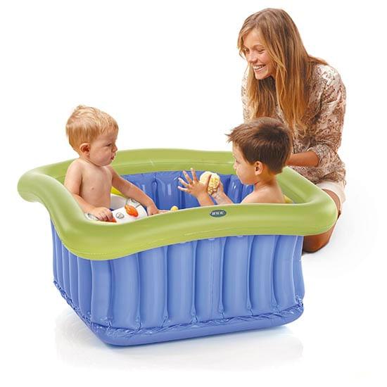 Bañera-hinchable-para-plato-de-ducha_2
