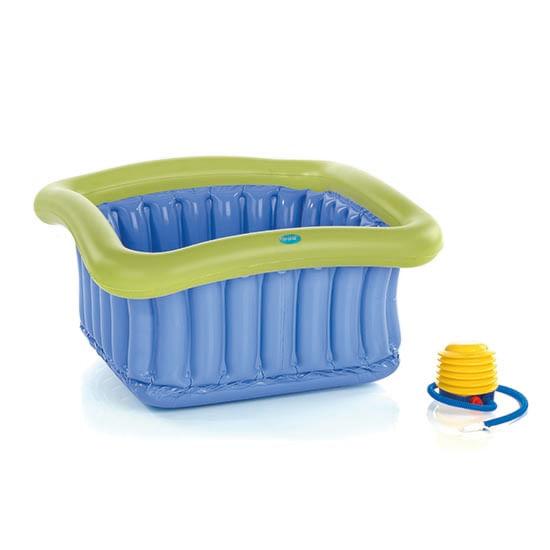 Bañera-hinchable-para-plato-de-ducha_3