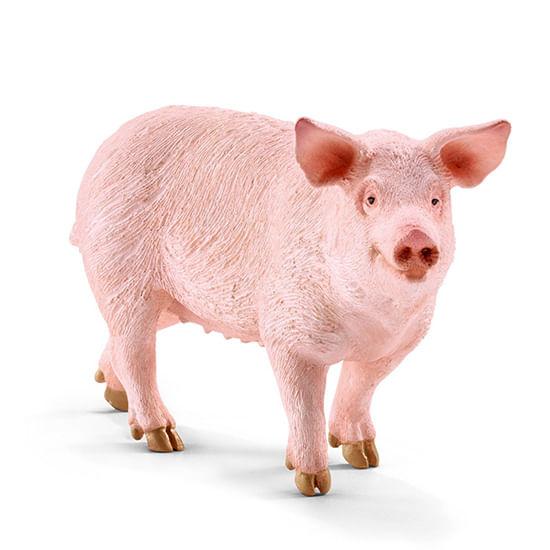 Figura-de-Cerdo