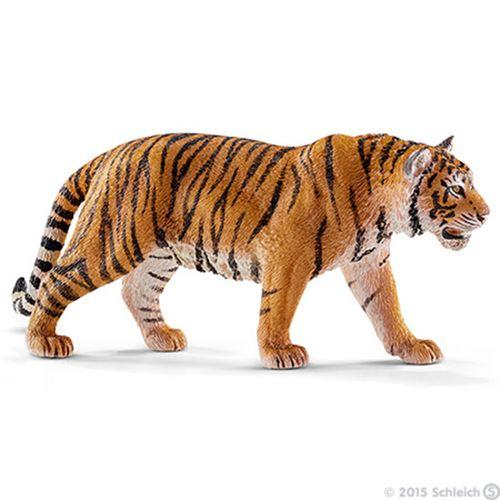 Figura de Tigre