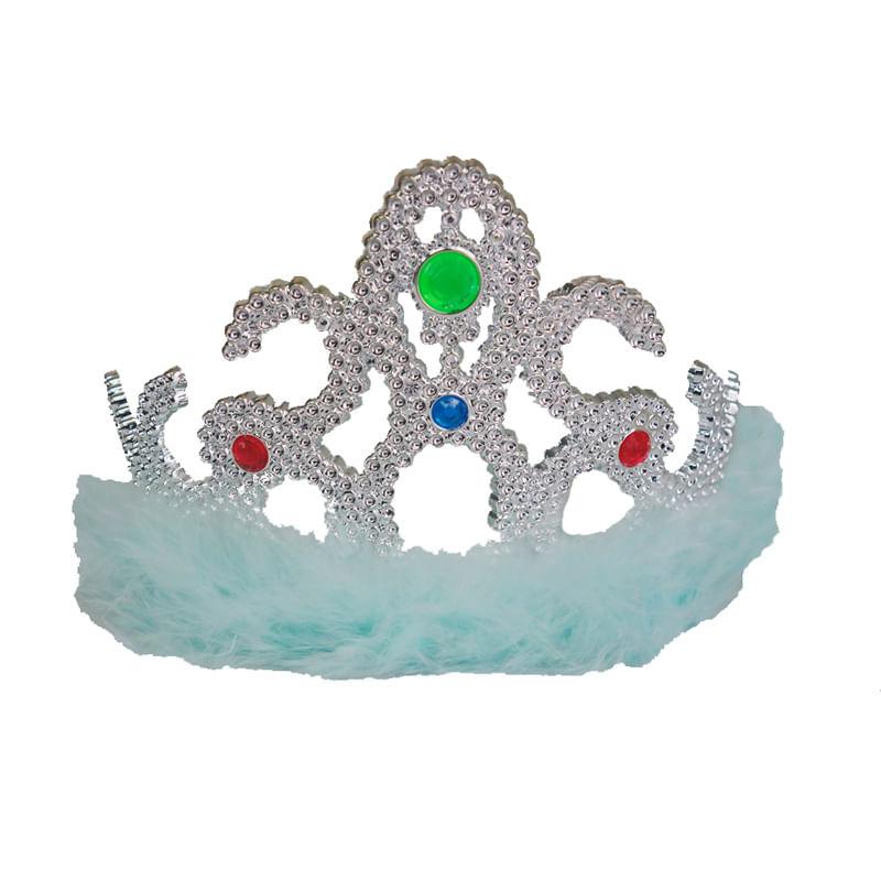 Diadema-de-Princesa