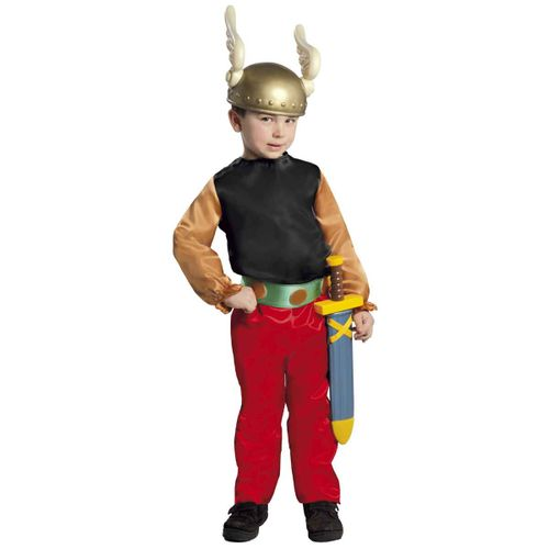 Disfraz Galo Infantil