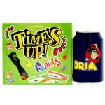 Juego-Time-s-Up--Family_2