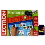 Lectron-Primer-Ciclo-de-Primaria_3