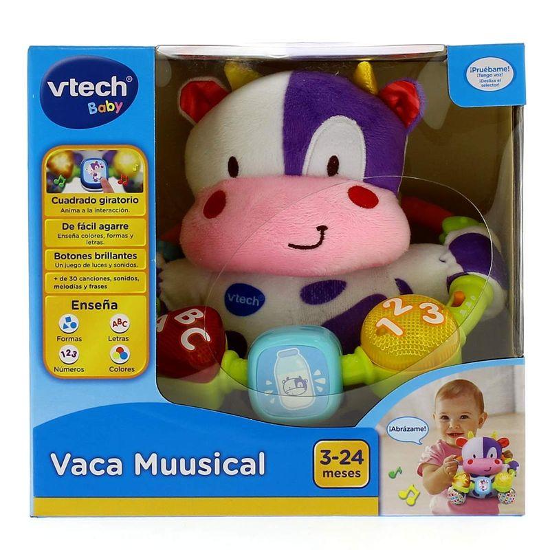 Vaca-Musical_2