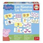 Peppa-Pig-Los-Numeros