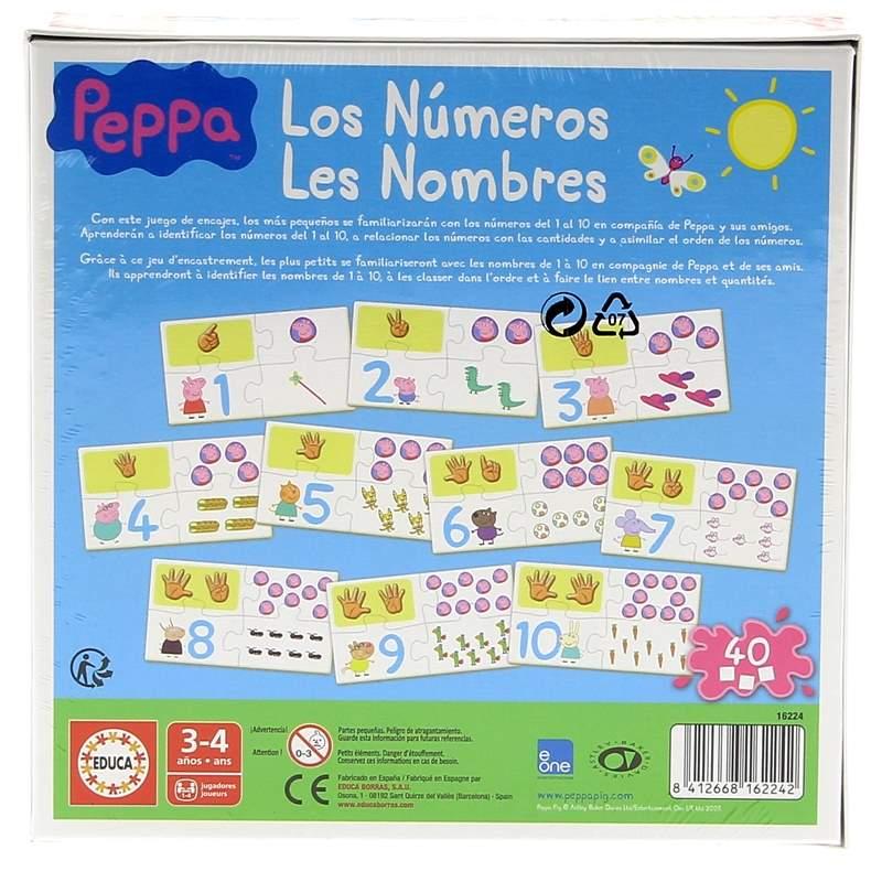 Peppa-Pig-Los-Numeros_1