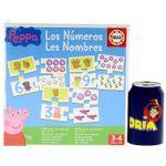 Peppa-Pig-Los-Numeros_2