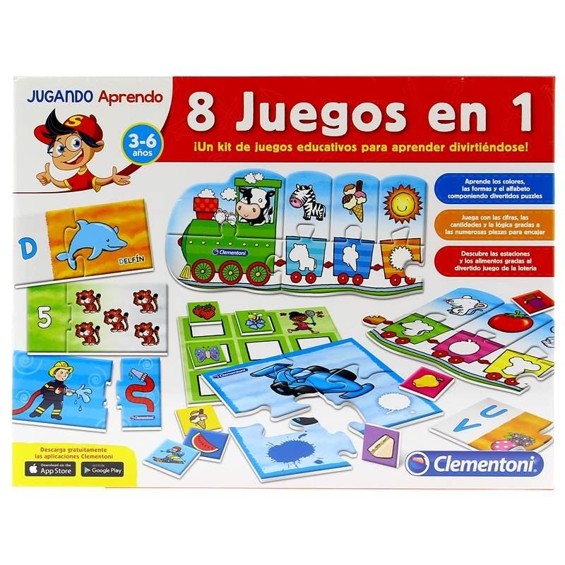 Kit-8-juegos-en-1