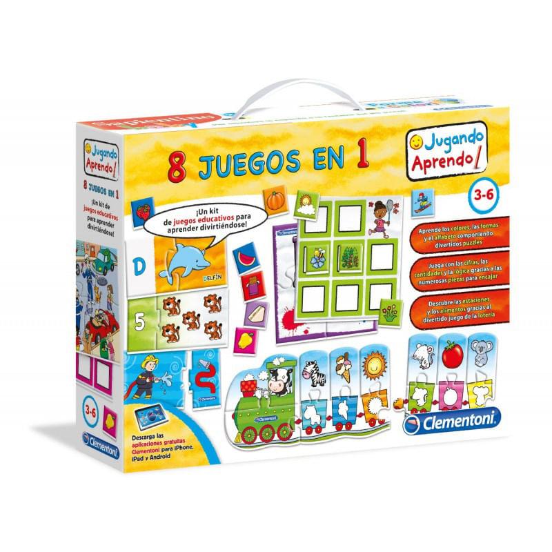 Kit-8-juegos-en-1_1