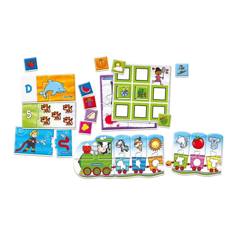 Kit-8-juegos-en-1_2