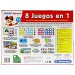 Kit-8-juegos-en-1_4