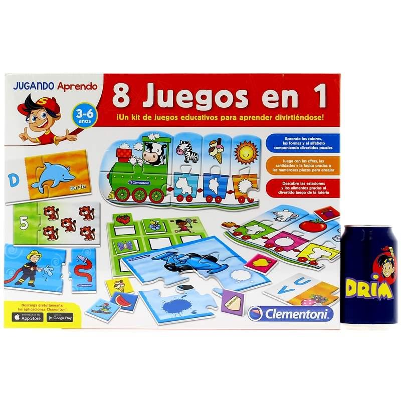 Kit-8-juegos-en-1_5