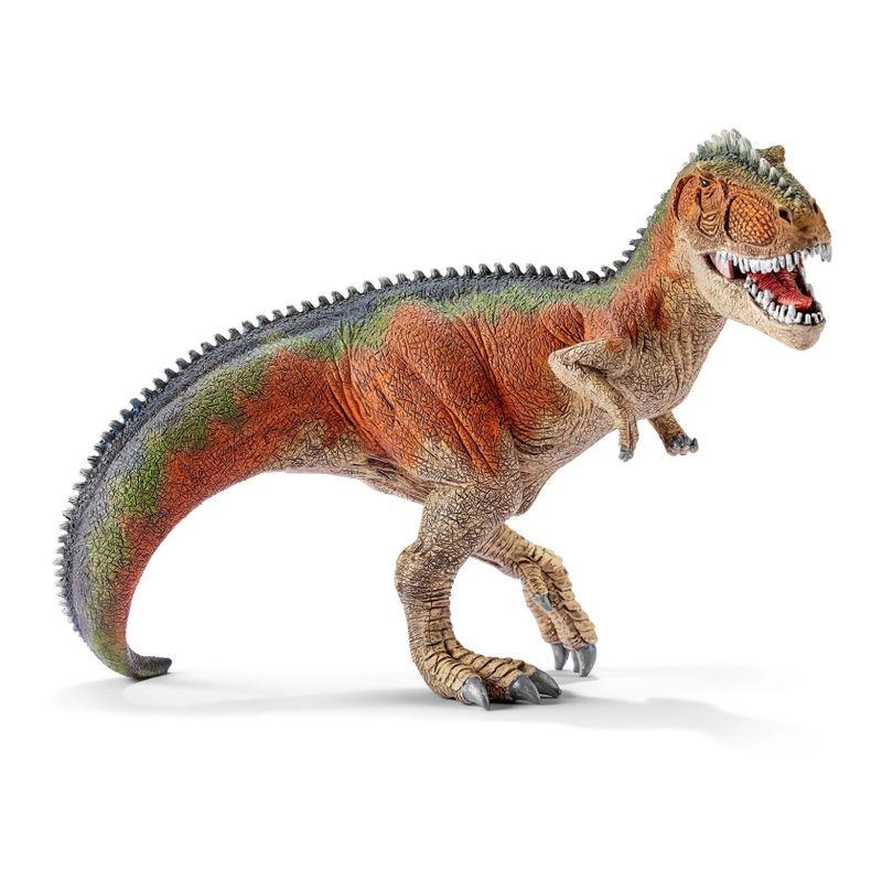 Figura-de-Giganotosaurus-Naranja