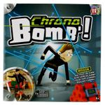 Chrono-Bomb