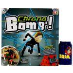Chrono-Bomb_2