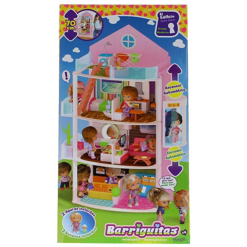 Barriguitas-Edificio-Loco_1