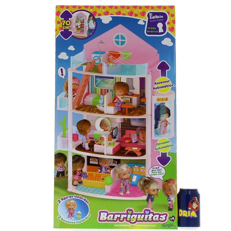 Barriguitas-Edificio-Loco_3