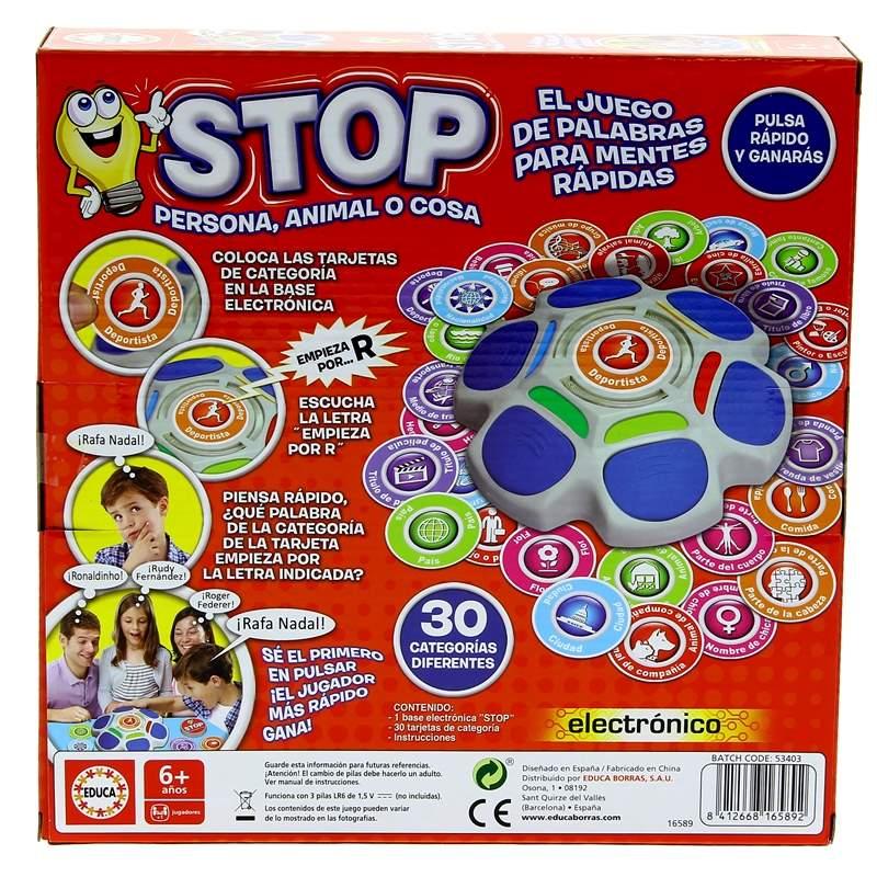 Juego-Stop_1