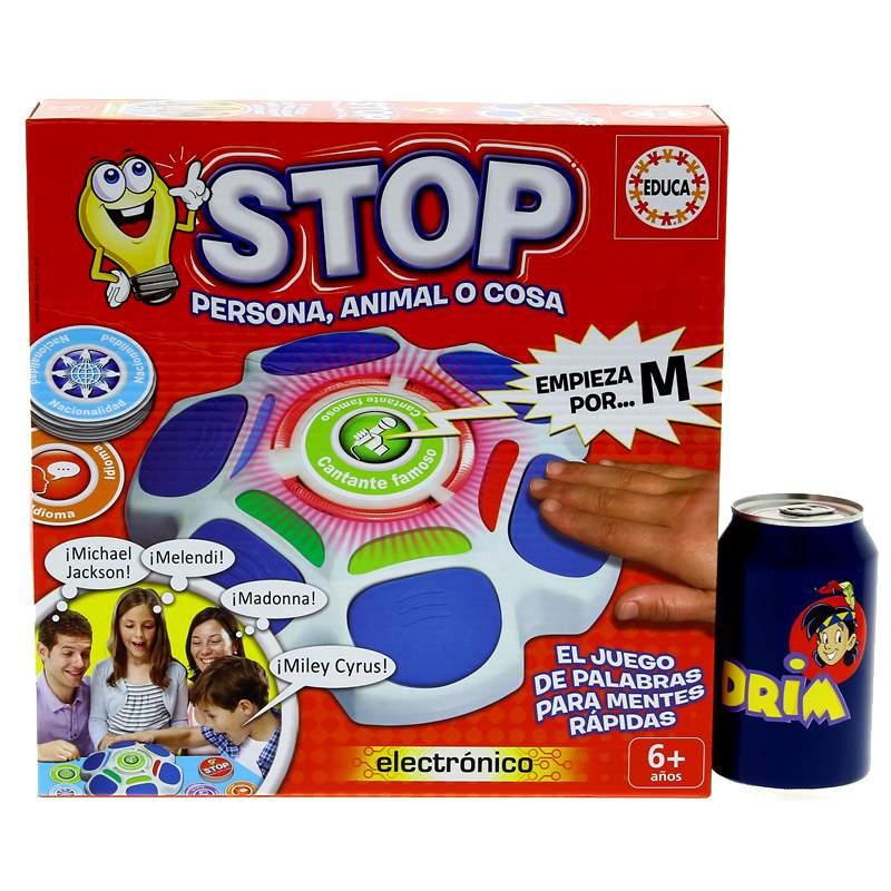 Juego-Stop_2