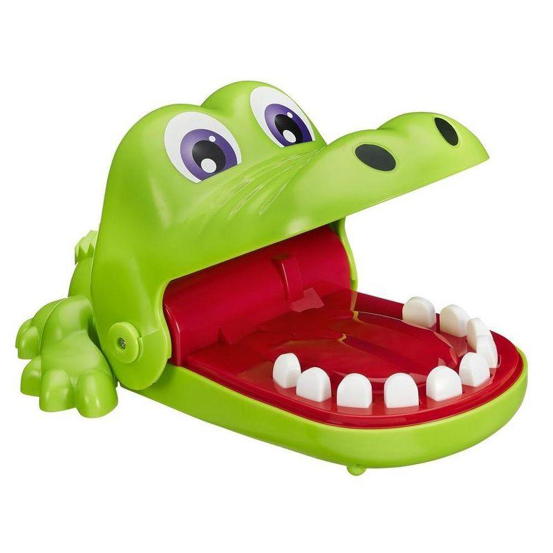 Cocodrilo-Dentista_1